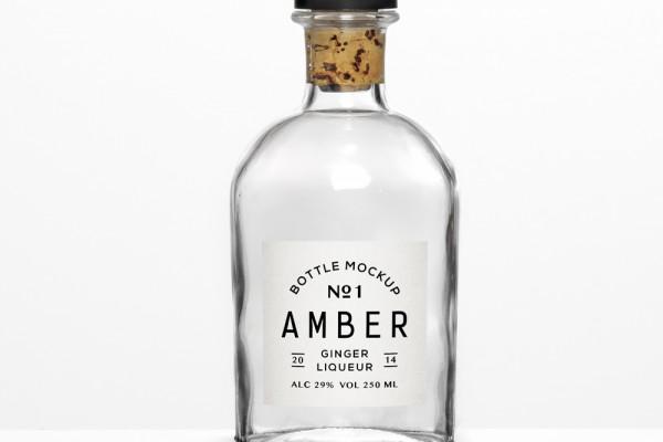 Happy Amber